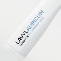 Lavyl Auricum Sensitive 150ml