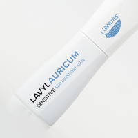 Lavyl Auricum Sensitive 50ml